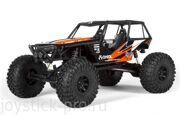 Краулер Axial Wraith 4WD 1:10 KIT