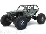 Kраулер Axial Wraith 4WD 1:10 RTR