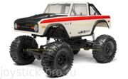 Краулер Crowler King Ford Bronco 1973г