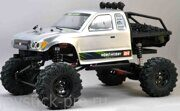 Р/У краулер Remo Hobby Trial Rigs Truck 4WD 2.4G 1/10 RTR